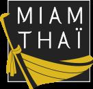 MiamThai