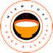 picto-aliment-2